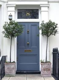 front door charming good front door color for house ideas good