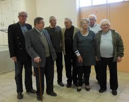 bureau ancien combattant anciens combattants et victimes de guerre de cormicy les activités