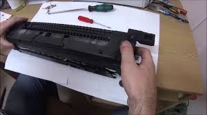 fuser roller replacement ricoh aficio mp4000 mp4001 mp4002 mp5000