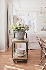 spring living room decorating ideas 15 living room decorations with spring flower small beauty