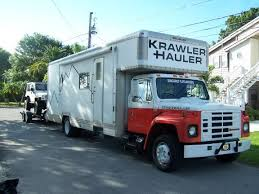 toyota uhaul truck for sale 12 best box truck conversions images on truck sale