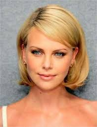popular hair cuts for tall head 20 photo of short haircuts for tall women