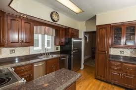 Kitchen Cabinets Albany Ny by Albany Real Estate 228 South Main Av Albany Ny 12208