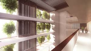 170102155558 t3 architecture asia bioclimatic buildings jpg
