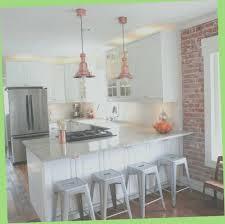 copper kitchen cabinets copper cabinet hardware copper kitchen cabinet hardware uk brushed