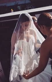 my best wedding dress wouldn t mind this on my wedding day with my best