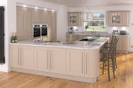 traditional kitchen design painted kitchens think kitchens