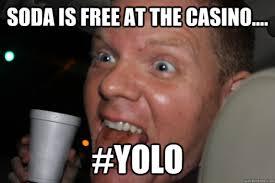 Casino Memes - funny archives vegas casino memes