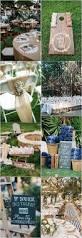Backyard Wedding Decorations Ideas The 25 Best Backyard Wedding Decorations Ideas On Pinterest