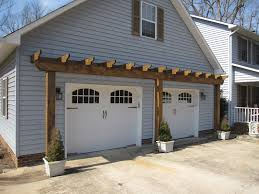 Garage Door Covers Style Your Garage Best 25 Garage Trellis Ideas On Pinterest Cheap Pergola Cheap