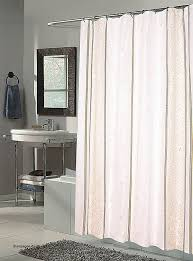 Cotton Waffle Shower Curtain Shower Curtains Waffle Shower Curtain Awesome