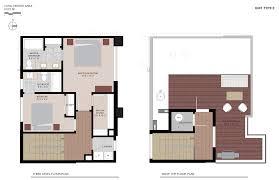 floor plans u2013 vaquita townhomes