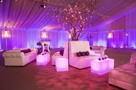 event furniture rental miami afr event furnishings event rentals miami fl weddingwire
