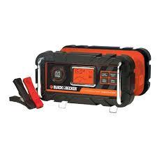 lexus ls 460 dead battery battery tender 12 volt 1 25 amp battery charger 021 0128 the