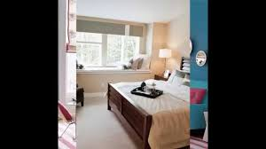 simple spare room decorations ideas youtube
