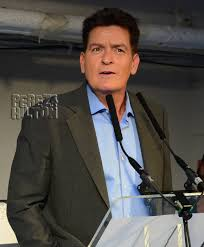 charlie sheen responds to allegations he raped corey haim