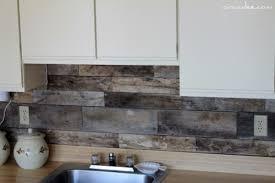 rustic backsplash for kitchen rustic kitchen backsplash 100 images rustic cedar kitchen