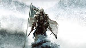 145 archer hd wallpapers backgrounds more hd wallpaper themes assassins creed windows theme hd