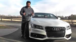 audi s7 2014 review 2014 audi a7 tdi review mpg road test with 0 60 mph