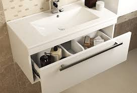 Furniture Bathroom Suites Bathroom Funiture Glasgow Bathroom Suites Rooms Bearsden
