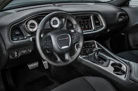 short report 2018 dodge challenger t a ny daily news