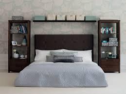 bedroom storage design small bedroom shelving ideas bedroom