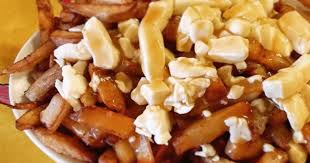 the best places to get a poutine for under 10 in montreal mtl blog
