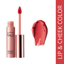 pink color shades buy lakme 9 to 5 weightless mousse lip u0026 cheek color pink plush