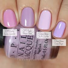 opi cajun shrimp hair plus beauty pinterest opi cajun shrimp