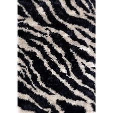 Modern Black And White Rugs Sitap It Contemporary Designer Rugs Modern Luxury Carpets