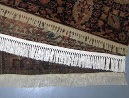 Leftover Carpet Into Rug Carpet Binding Ct Carpet Serging U0026 Rug Fringing Danbury Connecticut