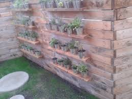 create your own herb wall adam taylor architecture