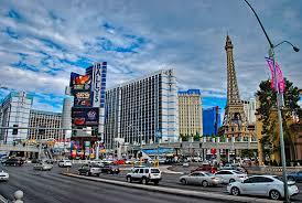 file bally u0027s las vegas hotel u0026 casino 37121990301 jpg
