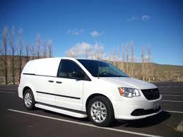 dodge caravan questions passenger side only blows heat cargurus