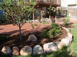landscaping four seasons landscaping