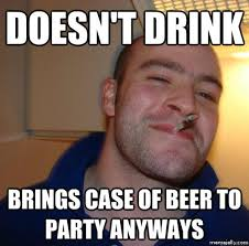 Funny Party Memes - funny party memes 28 images come on barbie lets go party meme