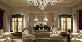 The History Of Interior Designing Milena Piletska - Baroque interior design style