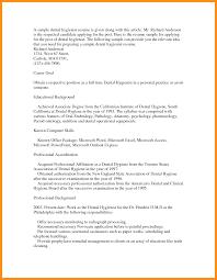 is resume paper necessary 9 dental hygiene resume examples fillin resume dental hygiene resume examples 5 jpg