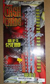 King Soopers Flowers - this lucky winning ticket was sold at king soopers in windsor