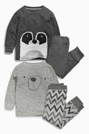 Children S Clothing Clearance Top 25 Best Baby Clothes Uk Ideas On Pinterest Baby Boy Clothes