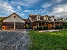 5br petersburg house w immense backyard homeaway petersburg