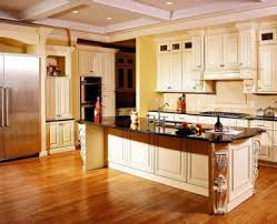 How To Design Kitchen Cabinets Layout Kitchen Cabinets Layout Design Cool Virtual Kitchen Designer Full