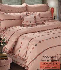 stylish ideas of spring bedding sets designs custom home design