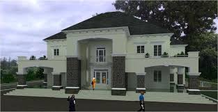 utah home design architects utah home design architects architecture art and good living hr
