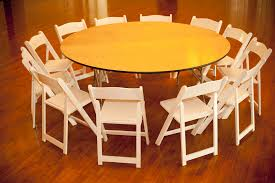 72 round outdoor dining table lovable 72 round outdoor dining table conference pertaining to