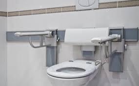 si e baignoire personnes ag s prévenir les chutes dans la salle de bain vivre en aidant