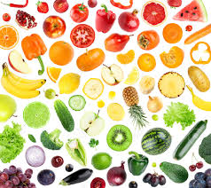 mixed fruit stock photos royalty free mixed fruit images and pictures