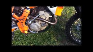 100 2007 ktm 250 sxf workshop repair manual 2011 ktm 250 sx