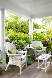Saybrook Outdoor Furniture by 9 Best My Country Living Dream Porch Images On Pinterest