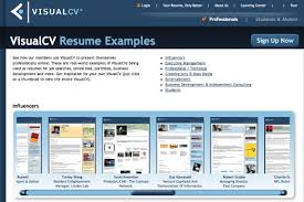 View Online Resumes by Helpful Tips On Creating Your Online Resume Hubpages